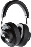 Наушники Definitive Symphony 1 Headphones