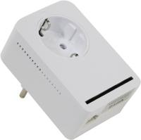 Powerline адаптер D-Link DHP-P308AV