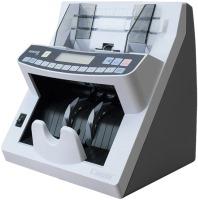 Счетчик банкнот / монет Magner 75 UMDI