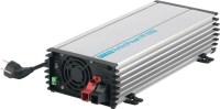 Автомобильный инвертор Dometic Waeco PerfectPower PP2002