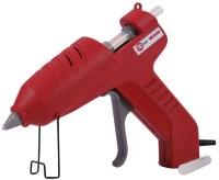 Клеевой пистолет Intertool RT-1013