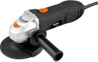 Шлифовальная машина Vertex VR-1516