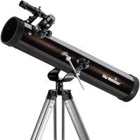 Телескоп Skywatcher 767AZ1