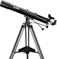Телескоп Skywatcher 909AZ3