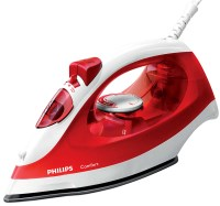 Фото - Утюг Philips Comfort GC 1433