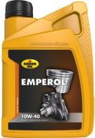Моторное масло Kroon Emperol 10W-40 1л