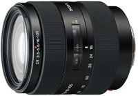 Объектив Sony SAL-16105 16-105mm F3.5-5.6