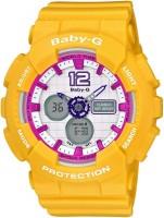 Наручные часы Casio BA-120-9B