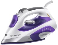 Фото - Утюг Russell Hobbs Extreme Glide 21530-56