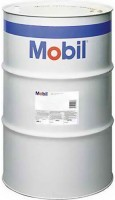 Фото - Трансмиссионное масло MOBIL Mobilube GX-A 80W 208л