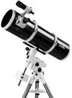 Телескоп Skywatcher P2001EQ5