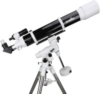 Телескоп Skywatcher 1201EQ5