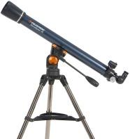 Фото - Телескоп Celestron AstroMaster LT 70 AZ