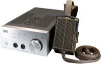 Наушники Stax SRS-4170