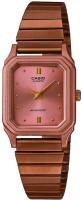 Фото - Наручные часы Casio LQ-400R-5A
