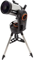 Фото - Телескоп Celestron NexStar Evolution 6