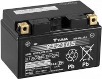 Фото - Автоаккумулятор GS Yuasa High Performance Maintenance Free (YTZ10S)