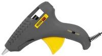 Клеевой пистолет Stanley DualMelt GR25