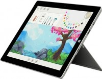 Планшет Microsoft Surface 3 64 ГБ