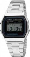 Фото - Наручные часы Casio A-158WA-1