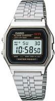 Фото - Наручные часы Casio A-159WA-N1