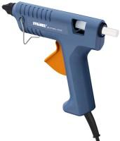 Клеевой пистолет STEINEL Gluematic 3002