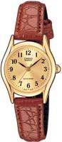 Фото - Наручные часы Casio LTP-1094Q-9B