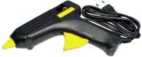 Клеевой пистолет Works W80115