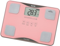 Весы Tanita BC-718