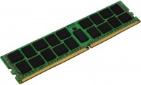 Оперативная память Lenovo DDR4 DIMM 1x16Gb  4X70F28590