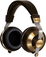 Наушники Final Audio Design Sonorous X
