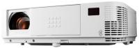 Проектор NEC M323W
