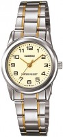 Наручные часы Casio LTP-V001SG-9B