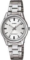 Фото - Наручные часы Casio LTP-V005D-7A