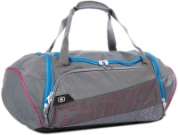 Сумка дорожная OGIO Endurance Bag 4.0