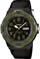 Фото - Наручные часы Casio MRW-200HB-1B