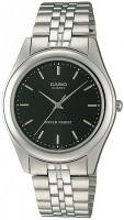 Фото - Наручные часы Casio MTP-1129A-1A
