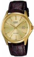 Наручные часы Casio MTP-1183Q-9A