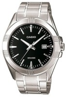 Фото - Наручные часы Casio MTP-1308D-1A