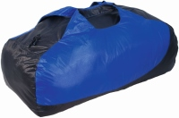 Сумка дорожная Sea To Summit Ultra-Sil Duffle Bag