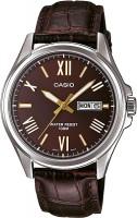 Фото - Наручные часы Casio MTP-1377L-5A