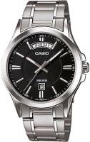 Фото - Наручные часы Casio MTP-1381D-1A