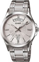 Наручные часы Casio MTP-1381D-7A