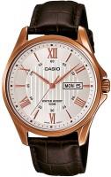 Наручные часы Casio MTP-1384L-7A
