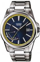 Фото - Наручные часы Casio MTP-E102D-2A