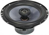 Фото - Автоакустика Gladen RS165 Dual