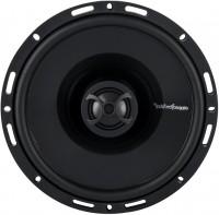 Автоакустика Rockford Fosgate P1650