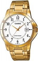 Фото - Наручные часы Casio MTP-V004G-7B