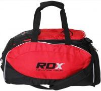 Сумка дорожная RDX Gear Bag