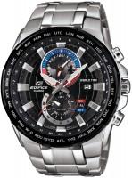 Фото - Наручные часы Casio EFR-550D-1A